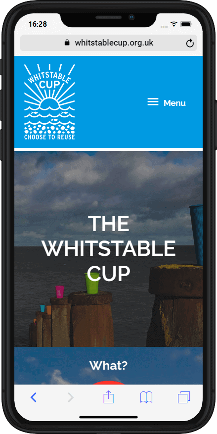 whitstable-cup-mobile