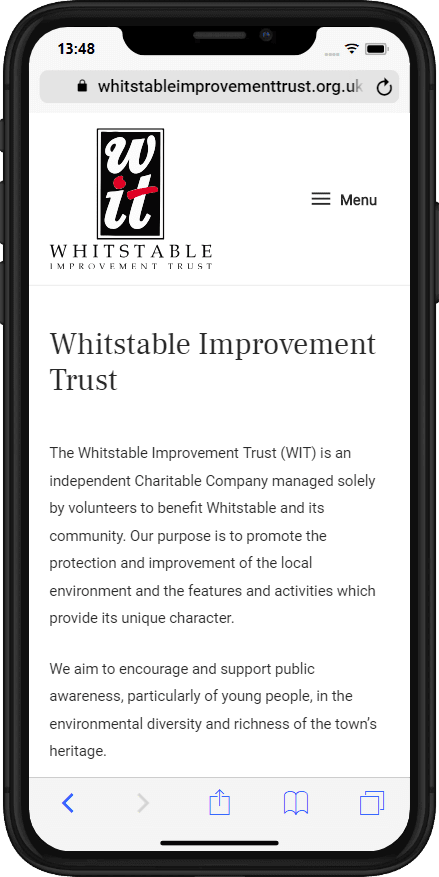 wit-mobile