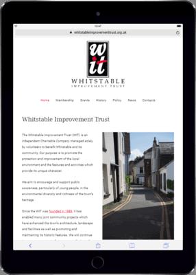 wit-tablet