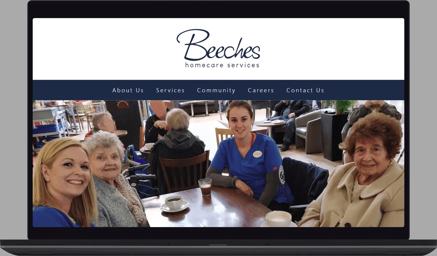 beeches-laptop