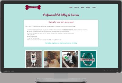 hoof-paws-desktop