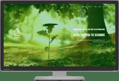 mscic-desktop