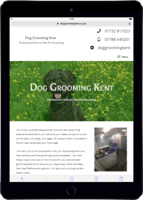 doggrooming-tablet