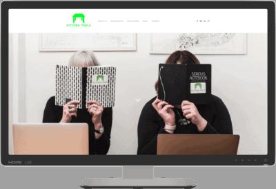 kitchentablecreative-desktop