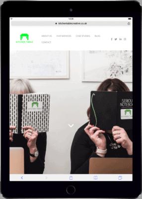 kitchentablecreative-tablet