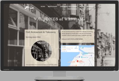 vcjones-desktop