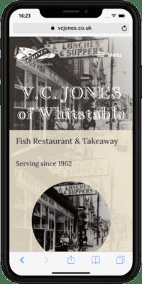 vcjones-mobile