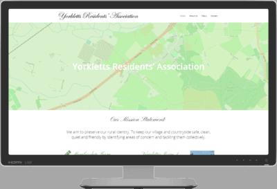 yorkletts-desktop