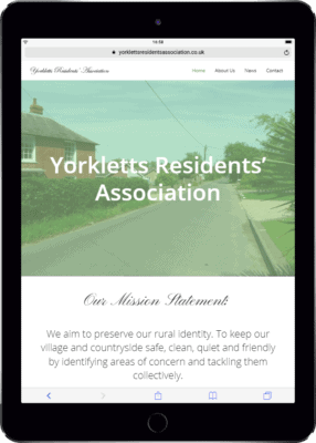 yorkletts-tablet