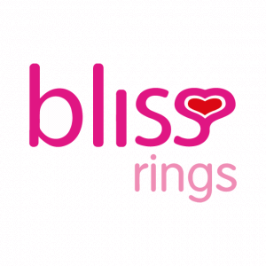Bliss_Rings