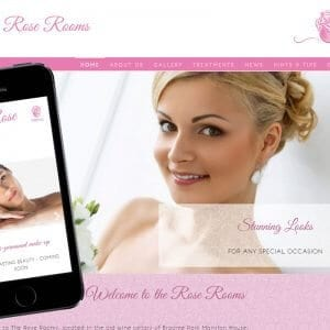 The-Rose-Rooms