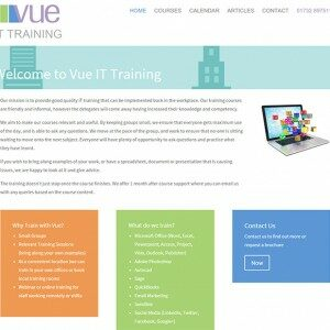 Vue-IT-Training-1