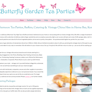 butterfly-garden-tea-parties