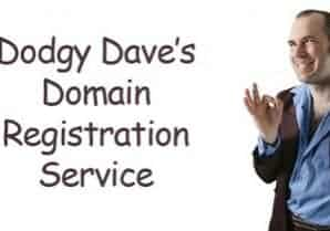 do you need more domain names