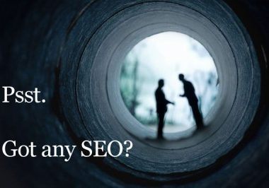 on page seo secrets